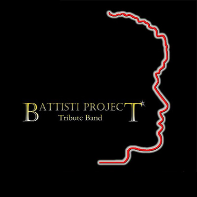 Battisti Project