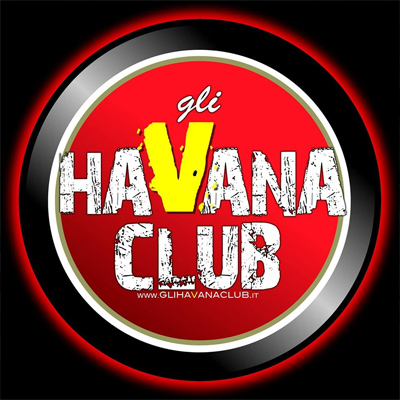 Havana Club Tributo a Vasco