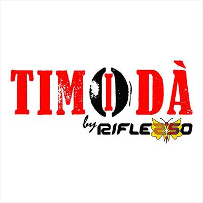 Timodà