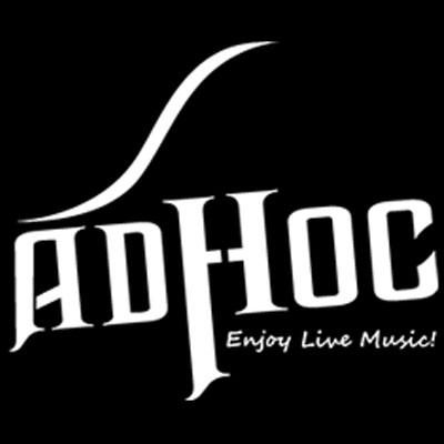 ADHOC – VEN 20 SET